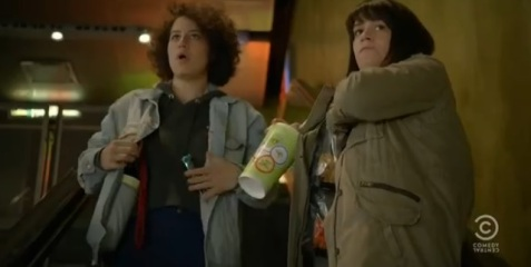 Comedy-Central-Broad-City-Abbi-Jacobson-and-Ilena-Glazer-as-Abbi-and-Ilena