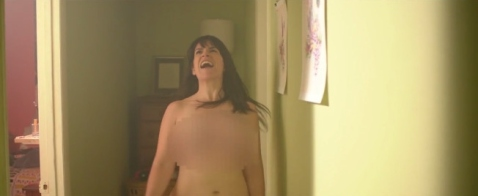 Comedy-Central-Broad-City-Abbi