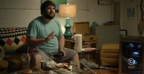 Comedy-Central-John-Gemberling-as-Bevers