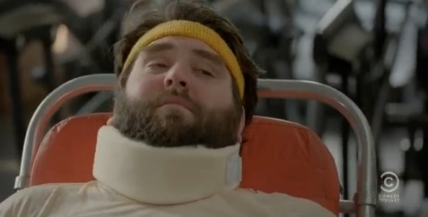 Comedy-Central-John-Gemberling-as-Bevers3