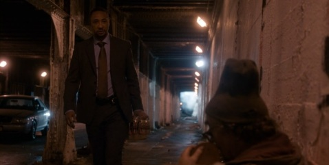 Fox-Empire-Damon-Gupton-and-Brad-Armacost-as-Detective-Walker-and-Ol-Salty