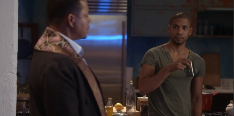 Fox-Empire-Terrence-Howard-and-Jussie-Smollett-as-Lucious-and-Jamal-Lyon2