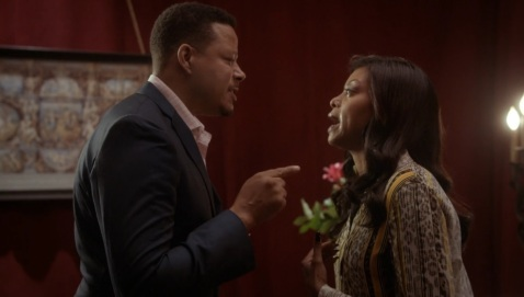 Fox-Empire-Terrence-Howard-and-Taraji-P-Henson-as-Lucious-and-Cookie-Lyon3