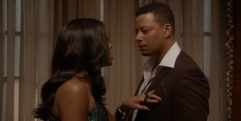 Fox-Empire-Terrence-Howard-and-Taraji-P-Henson-as-Lucious-and-Cookie-Lyon4