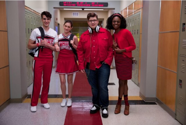 Fox-Glee-New-Cast-Members