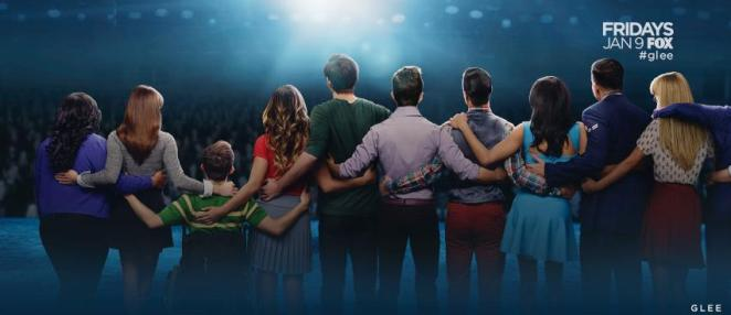 Fox-Glee-Season-6-Promo-Banner