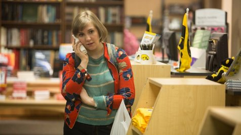 HBO-Girls-Lena-Dunham-as-Hannah-6