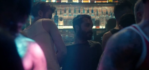 HBO-Looking-Frankie-J.-Alvarez-as-Agustin