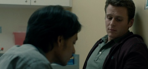 HBO-Looking-Jonathan-Groff-as-Patrick2